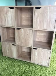 bnib ikea oleby wardrobe drawer. Bnib Ikea Oleby Wardrobe Drawer