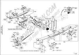 1995 ford f250 front suspension diagram modern design of wiring 2002 ford f250 suspension diagram best secret wiring diagram u2022 rh resultadoloterias co 1995 ford f350 front end diagram 1995 ford f350 front end parts