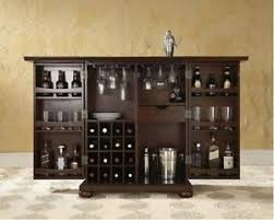 small bar furniture. home dry bar furniture expandable mini cabinet wine racks storage counter new small