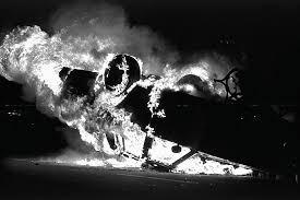 Florida Man Loses <b>Card</b> Game, Allegedly <b>Sets</b> Winner's Car on <b>Fire</b> ...