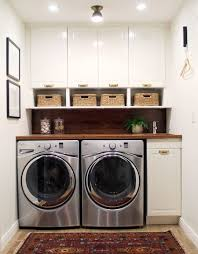 laundry room makeovers charming small. Furniture Astounding Organize Laundry Ideas Attractive Small Room Makeovers 7 Charming H