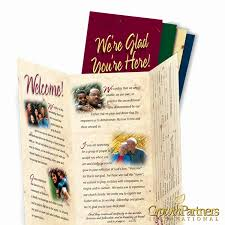Church Welcome Brochure Samples Church Welcome Brochures Lovely Church Brochure Templates Free Bible
