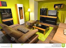 dining living room lighting. Dining Room:Small Room Lighting Studio Apartment Living Area 20971014 Small