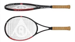 Guide How To Pick The Perfect Tennis Racket Tennis365 Com