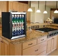 countertop fridges can beer glass door mini beverage counter top cooler fridge ab countertop fridges sushi counter top display fridge