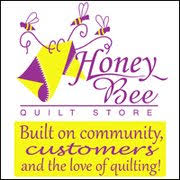 Honey Bee Quilt Store - 13 Reviews - Fabric Stores - 9308 Anderson ... & Its a Photo of Honey Bee Quilt Store - Austin, TX, United States ... Adamdwight.com