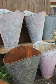 15 best images about C t Zinc on Pinterest Gardens Metals and.