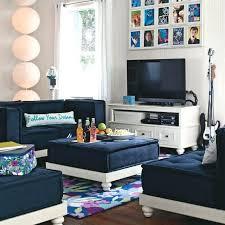 teenage lounge room furniture. Modren Lounge Teenage Lounge Room Furniture Furniture Hangout Ideas  Best Teen A In Teenage Lounge Room Furniture T