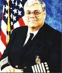 Raymond Porter | Obituary | Bangor Daily News