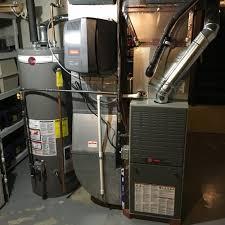 Whole House Water Heater 50 Gallon Rheem Water Heater Honeywell Whole House Humidifier