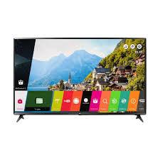 lg tv 65. lg led tv 65 inch ultra hd - webos 3.5 65uj632t gratis pengiriman lg tv