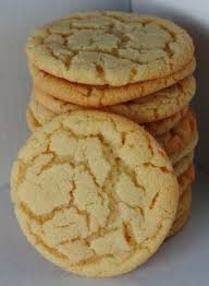 soft and chewy sugar cookie recipe.  Sugar In Soft And Chewy Sugar Cookie Recipe E