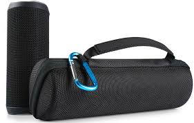Купить <b>чехол Eva</b> case Portable Storage Carrying Travel для JBL ...