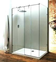 remove glass shower doors removing sliding glass shower doors removing shower doors medium size of glass remove glass shower doors