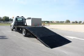 dovetail truck for sale. international 4300 dovetail truck, truck for sale o