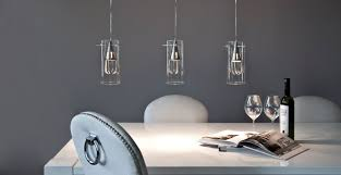 Lampe De Cuisine Ambiance Cosy Westwing Lampe De Cuisine Moderne