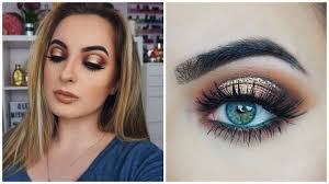 youtube beverly hills office. NEW Anastasia Beverly Hills Soft Glam Palette Makeup Tutorial   First Impressions - YouTube Youtube Office