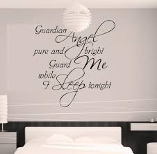 stand principle quote wall decal. Stand Principle Quote Wall Decal. Personalize Your Indoors With Christian Quotes Decal M