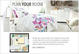 Design A Bedroom Online For Free Simple Decorating Ideas