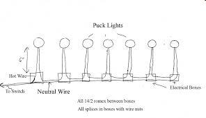 120v wiring diagrams lighting wiring diagram centre chandelier wiring problems electrical diy chatroom home wiringwiring 120v puck lightingwiringjpg wiring diagram for you chandelier