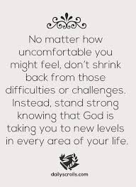 Christian Inspiring Quotes Christian Inspirational Quotes About Life Amusing Inspirational 15