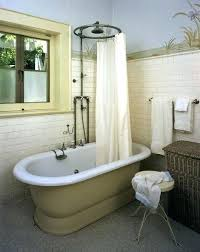 shower curtain for freestanding tub freestanding bathtub acrylic freestanding tub freestanding bathtub shower curtain shower curtain