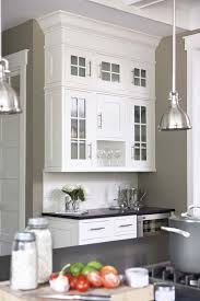 sherwin williams off white for kitchen cabinets new 107 best everything white white paint colors images