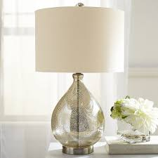 large size of bedroom round mercury glass lamp tall glass lamp tables lamps for glass tables