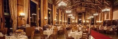 Download The Ahwahnee Hotel Dining Room Randyklein Home Design Awesome The Ahwahnee Hotel Dining Room