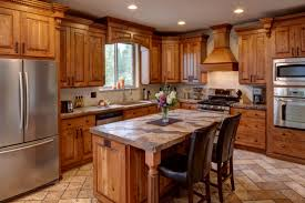 Kitchen Remodeling Denver Co Denver Kitchen Remodeling Contractor Home Improvements Of Colorado