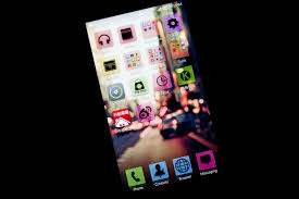 50 Best Android Apps for 2014 | Time