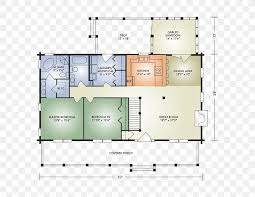 floor plan ranch style house house plan