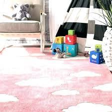 playroom area rugs room rugs toddler room rugs toddler area rugs medium size of kids room playroom area rugs