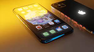 アイフォン 13