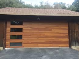 garage door repair palm desert garage s palm desert large size of garage door s inspirational
