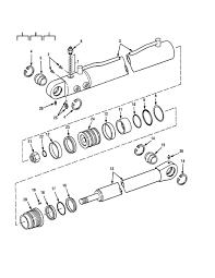 M998 wiring diagram schecter humbucker wiring diagram obd2 wiring 0788650346im m998 wiring diagramhtml