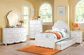 white teenage bedroom furniture. White Kids Bedroom Furniture Of America Retailers Teenage T