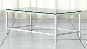 glass coffee tables captivating swirl glass coffee table design small glass table small glass tables argos