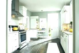 kitchen wall colors light gray walls grey green kitchens with off white cabinets