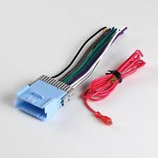 2005 chevy equinox radio wiring harness 2005 image wiring harness chevrolet cobalt on 2005 chevy equinox radio wiring harness