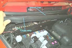 911 porsche fuse box 911 wiring diagrams