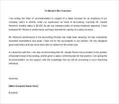 reference letter word format reference letter template word granitestateartsmarket com