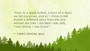 Cheryl Strayed Quotes Adorable Wild Quotes Cheryl Strayed Quotes
