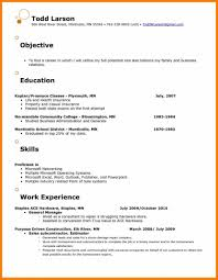 Copywriting Resume Samples Custom Admission Paper Editing Service