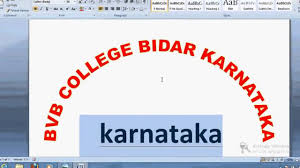how to write ms how to write arc shape circular curve text in ms word or photoshop