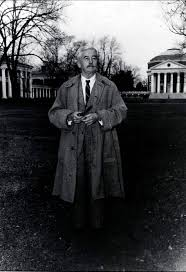 faulkner at virginia introduction and contexts faulkner papers photograph