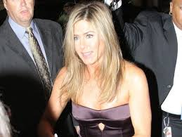 jennifer aniston attends the we re the millers new