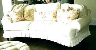 wicker furniture cushion set wicker ir slipcovers for furniture cushions outdoor cushion covers arm big round wicker furniture cushion set