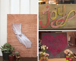 simple and cute craft and decor ideas for teenage girls s diyprojects via diy projects