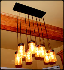 full size of living lovely jar chandelier 5 pretty 8 hurry ceiling lights catchy kitchen
